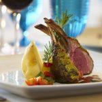 Os melhores restaurantes na Madeira