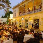 Os melhores bares para ver um jogo na Madeira