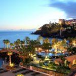 Madeira, a Pérola do Atlântico