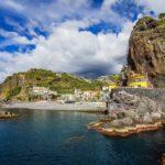 Um resumo da história da Ilha da Madeira