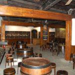 Sobre o vinho madeira